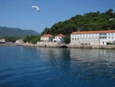 Chorwacja-46