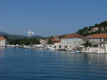 Chorwacja-50
