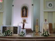 Parafia-BM-w-Prudniku-święto-Bożego-Miłosierdzia-08