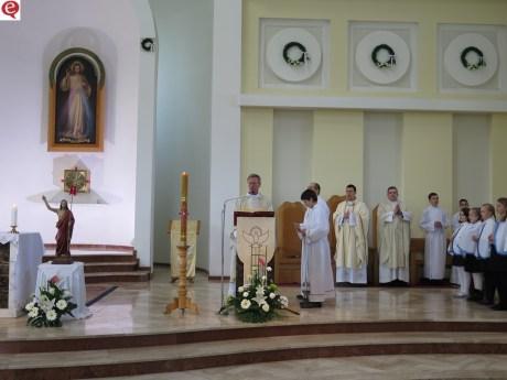 Parafia-BM-w-Prudniku-święto-Bożego-Miłosierdzia-13