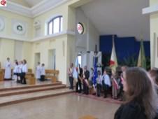Parafia-BM-w-Prudniku-święto-Bożego-Miłosierdzia-15