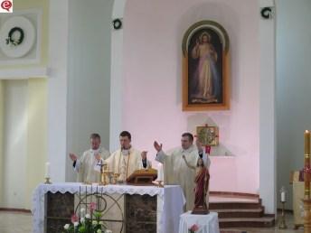 Parafia-BM-w-Prudniku-święto-Bożego-Miłosierdzia-22