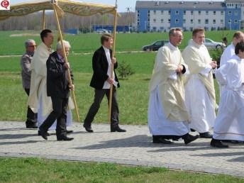 Parafia-BM-w-Prudniku-święto-Bożego-Miłosierdzia-56