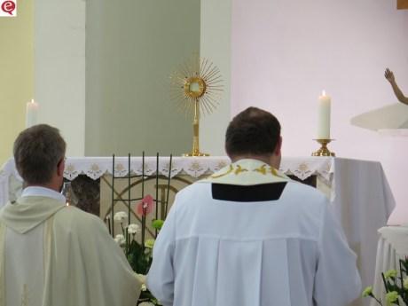 Parafia-BM-w-Prudniku-święto-Bożego-Miłosierdzia-62