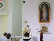 Parafia-BM-w-Prudniku-święto-Bożego-Miłosierdzia-66
