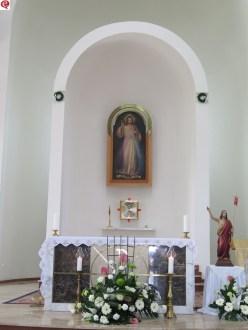 Parafia-BM-w-Prudniku-święto-Bożego-Miłosierdzia-73