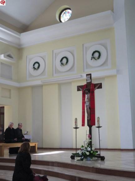 Parafia-BM-w-Prudniku-święto-Bożego-Miłosierdzia-74