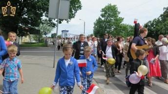 marsz-dla-życia-i-rodziny-107