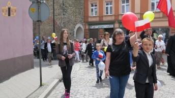 marsz-dla-życia-i-rodziny-130