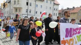 marsz-dla-życia-i-rodziny-143