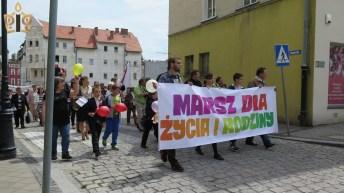 marsz-dla-życia-i-rodziny-146