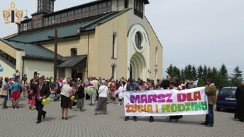marsz-dla-życia-i-rodziny-21