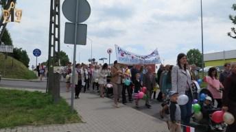 marsz-dla-życia-i-rodziny-27