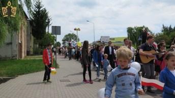 marsz-dla-życia-i-rodziny-40