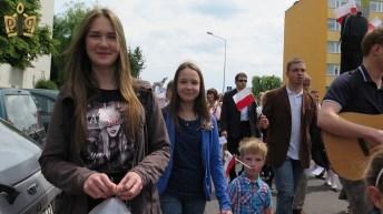 marsz-dla-życia-i-rodziny-45