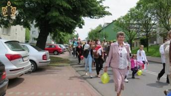 marsz-dla-życia-i-rodziny-60