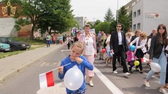 marsz-dla-życia-i-rodziny-77