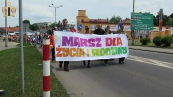 marsz-dla-życia-i-rodziny-86