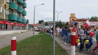marsz-dla-życia-i-rodziny-87