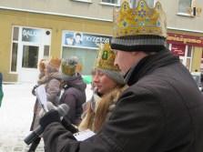 Prudnik-Trzech-KróliIMG_0030-25