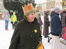 Prudnik-Trzech-KróliIMG_0043-36