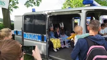 rajd-maluchow-prudnik-2017-42