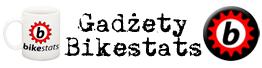gadzety262x68