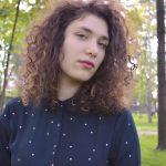 Andreea Dochitoiu