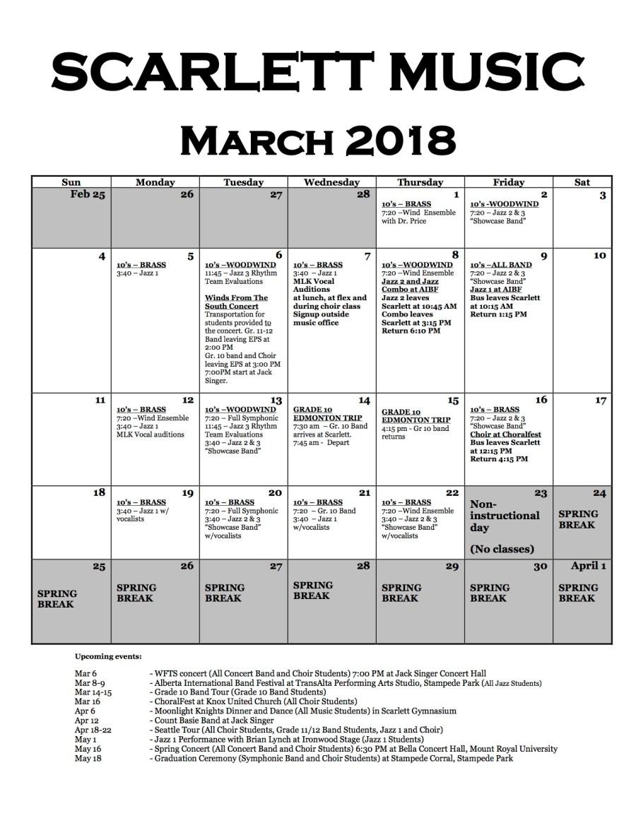 March Music Calendar .jpg