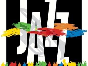 Jazz Band Uniform Shirt