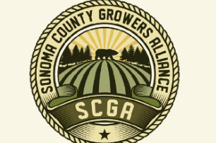 Sonoma County Growers Alliance