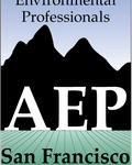 Association of Environmental Professionals
