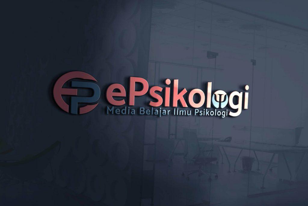 featured images epsikologi.com