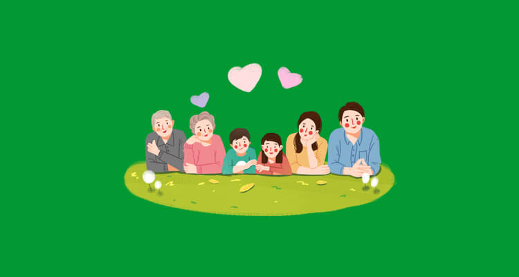 fungsi psikologi keluarga
