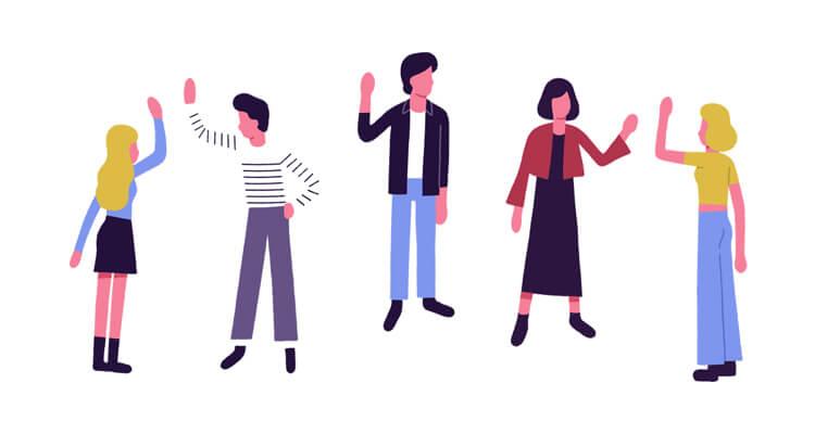 manfaat psikologi sosial dalam kehidupan bermasyarakat