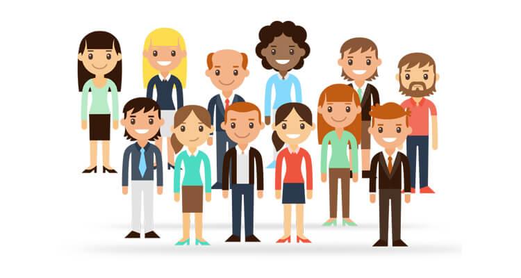 pendekatan ilmu psikologi sosial dalam kehidupan sehari-hari