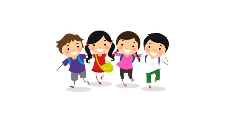 pengertian ilmu psikologi anak menurut para ahli