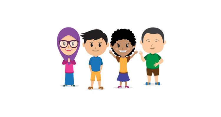 tahap tahap dan proses penerapan ilmu psikologi anak