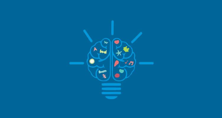 teori psikologi kepribadian