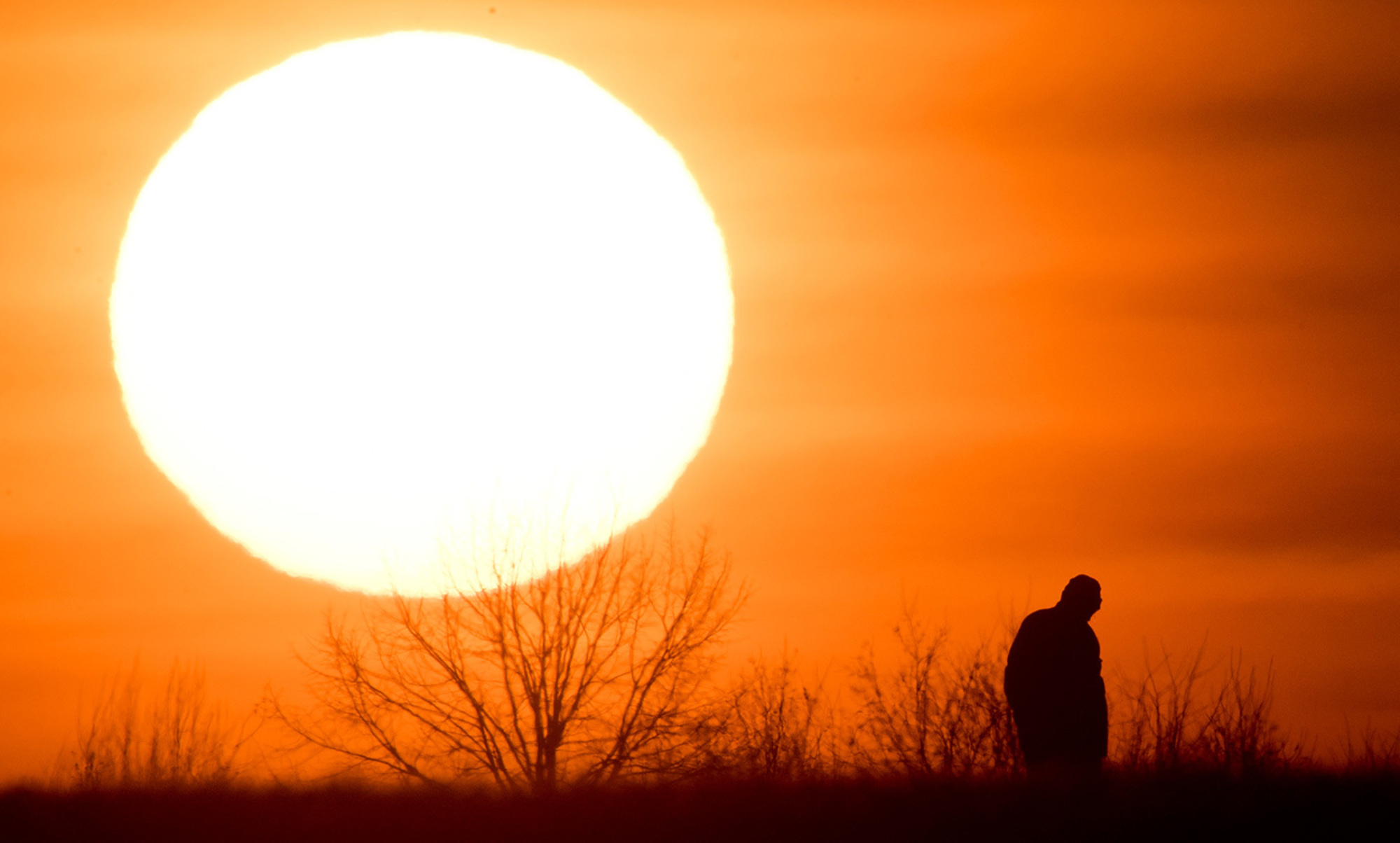 Behold The Power Of The Sun At Its Peak On Winter Solstice Aeon Ideas