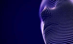 advanced AI projects