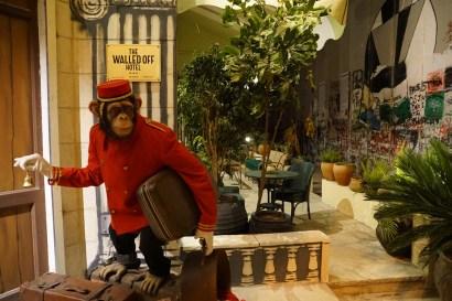 banksy-bethlehem-hotel-inside-look-5