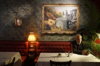 banksy-bethlehem-hotel-inside-look-9