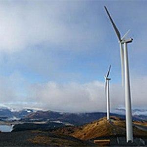 Studies: Renewable Resource Integration Studies
