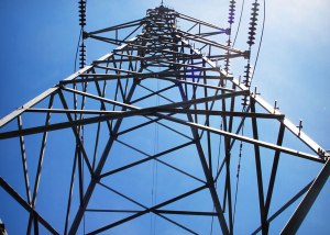 power-electricity-line-pylon