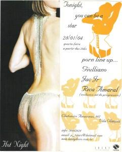 porn_stars_lucky_club__2_2004