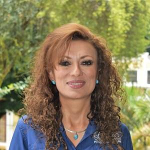 Flor Estrada