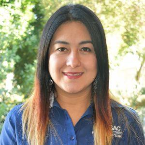Luisa Fernanda Rodriguez
