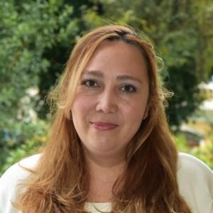 Karen Reynoso