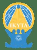 ikyta-logo-2016